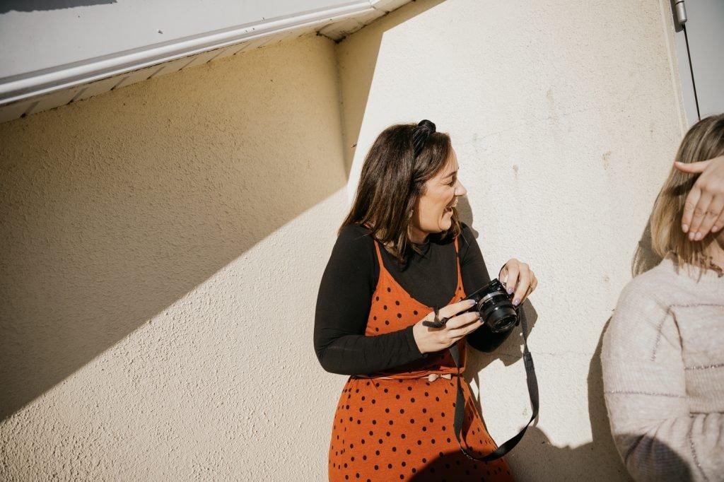 Pamela mATTHEWS | wEDDING mAKE UP ARTIST