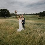 Carton House Magical Wedding