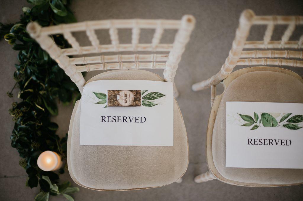 wedding photographer Darren Byrne -