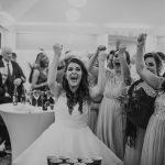 Inish Beg Estate – Wedding