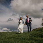 Micro Wedding | Ireland's Wedding photographer