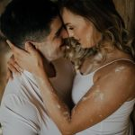 Couple Shoot | Together is a wonderful place to be