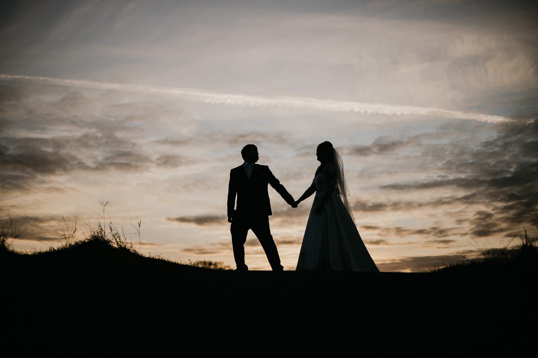 Knightsbrook Hotel wedding photogpraher ideas