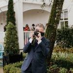 DO I NEED A LIST FOR WEDDING PHOTOS?