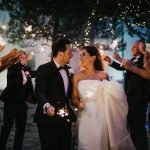 Tulfarris Wedding – Ireland Country Venue